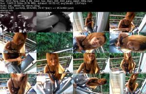 118238791_2014_pang_date_6_my_asian_sex_diary_006_asd_pang_date6_480p_s.jpg
