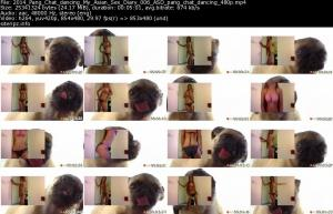 118238795_2014_pang_chat_dancing_my_asian_sex_diary_006_asd_pang_chat_dancing_480p_s.jpg