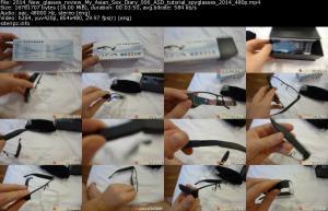 118238812_2014_new_glasses_review_my_asian_sex_diary_006_asd_tutorial_spyglasses_2014_480p.jpg