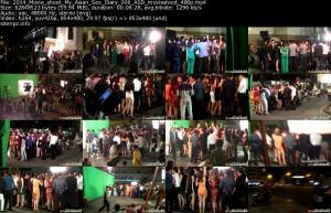 118238823_2014_movie_shoot_my_asian_sex_diary_006_asd_movieshoot_480p_s.jpg