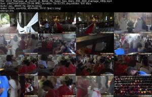 118238833_2014_marriage_at_church_in_bohol_my_asian_sex_diary_006_asd_marriage_480p_s.jpg