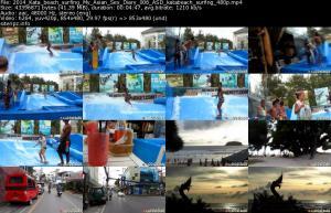 118238864_2014_kata_beach_surfing_my_asian_sex_diary_006_asd_katabeach_surfing_480p_s.jpg