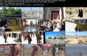 118238876_2014_jerusalem_dead_sea_my_asian_sex_diary_006_asd_jerusalem_deadsea_480p_s.jpg