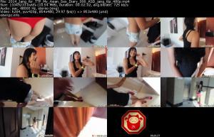 118238880_2014_jang_for_ttp_my_asian_sex_diary_006_asd_jang_ttp_480p_s.jpg