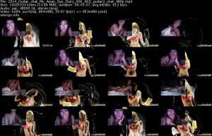 118238890_2014_guitar_chat_my_asian_sex_diary_006_asd_guitar2_chat_480p_s.jpg