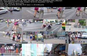 118238891_2014_girlspotting_part3_my_asian_sex_diary_006_asd_girlspotting_part3_480p_s.jpg