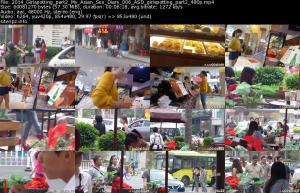 118238892_2014_girlspotting_part2_my_asian_sex_diary_006_asd_girlspotting_part2_480p_s.jpg