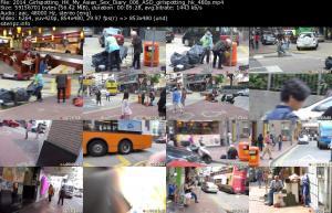 118238893_2014_girlspotting_hk_my_asian_sex_diary_006_asd_girlspotting_hk_480p_s.jpg