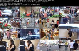 118238894_2014_girlspotting_city_my_asian_sex_diary_006_asd_girlspotting_city_480p_s.jpg