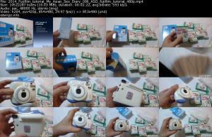 118238901_2014_fujifilm_tutorial_my_asian_sex_diary_006_asd_fujifilm_tutorial_480p_s.jpg