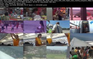 118238908_2014_flight_cebu_manila_bangkok_then_to_pattaya_my_asian_sex_diary_006_asd_fligh.jpg