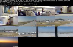 118238909_2014_flight_bangkok_to_hk_then_to_china_my_asian_sex_diary_006_asd_flightbangkok.jpg