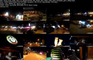 118238914_2014_first_walk_jan7_in_sihanoukville_my_asian_sex_diary_006_asd_firstwalk_jan7_.jpg