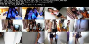 118238933_2014_dera_ayon_hk_shirts_my_asian_sex_diary_006_asd_dera_ayon_hkshirt_480p_s.jpg
