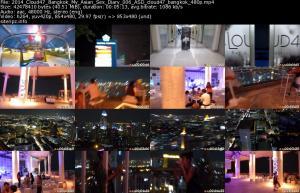 118238944_2014_cloud47_bangkok_my_asian_sex_diary_006_asd_cloud47_bangkok_480p_s.jpg