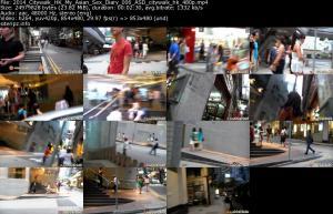 118238945_2014_citywalk_hk_my_asian_sex_diary_006_asd_citywalk_hk_480p_s.jpg