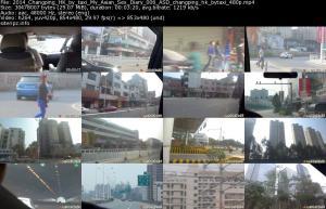 118238952_2014_changping_hk_by_taxi_my_asian_sex_diary_006_asd_changping_hk_bytaxi_480p_s.jpg