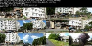118238956_2014_buildings_new_hotel_my_asian_sex_diary_006_asd_buildings_480p_s.jpg