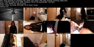 118238959_2014_brenda_in_morning_my_asian_sex_diary_006_asd_brenda_morning_480p_s.jpg