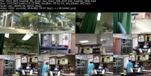 118238963_2014_bkk_hospital_my_asian_sex_diary_006_asd_bkk_hospital_480p_s.jpg