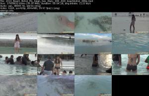 118238972_2014_beach_bohol_my_asian_sex_diary_006_asd_beachbohol_480p_s.jpg