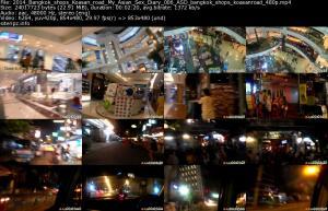 118238979_2014_bangkok_shops_koasan_road_my_asian_sex_diary_006_asd_bangkok_shops_koasanro.jpg
