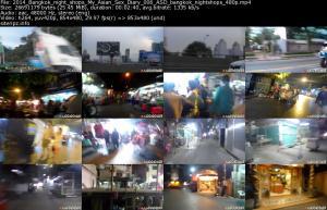 118238983_2014_bangkok_night_shops_my_asian_sex_diary_006_asd_bangkok_nightshops_480p_s.jpg