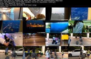 118238985_2014_back_to_thailand_my_asian_sex_diary_006_asd_backtothailand_480p_s.jpg