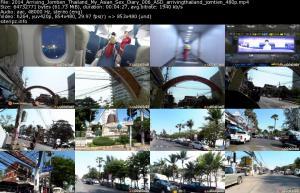 118238988_2014_arriving_jomtien_thailand_my_asian_sex_diary_006_asd_arrivingthailand_jomti.jpg