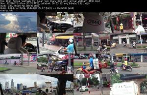 118238990_2014_arrival_vietnam_my_asian_sex_diary_006_asd_arrival_vietnam_480p_s.jpg