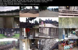 118239001_2014_angkor_temple_my_asian_sex_diary_006_asd_angkor_temple_480p_s.jpg