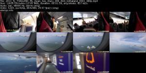 118239048_2013_to_thailand_my_asian_sex_diary_006_asd_tothailand_0901_480p_s.jpg