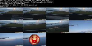 118239049_2013_to_pi_my_asian_sex_diary_006_asd_tothepi_480p_s.jpg