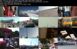 118239050_2013_to_kiev_my_asian_sex_diary_006_asd_tokiev_480p_s.jpg