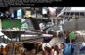 118239053_2013_to_bangkok_oct2_my_asian_sex_diary_006_asd_tobangkok_100213_480p_s.jpg