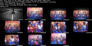 118239059_2013_thai_tv_my_asian_sex_diary_006_asd_thaitv_480p_s.jpg