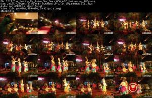 118239061_2013_thai_dancing_my_asian_sex_diary_006_asd_thaidancing_480p_s.jpg