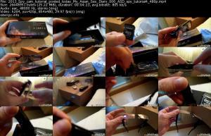 118239079_2013_spy_cam_tutorial_posted_today_my_asian_sex_diary_006_asd_spy_tutorial4_480p.jpg