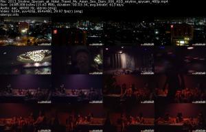 118239083_2013_skyline_spycam_at_hotel_travel_my_asian_sex_diary_006_asd_skyline_spycam_48.jpg