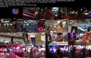 118239086_2013_shopping_walking_street_my_asian_sex_diary_006_asd_shopping_walkingstreet_4.jpg