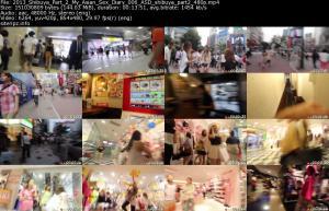 118239089_2013_shibuya_part_2_my_asian_sex_diary_006_asd_shibuya_part2_480p_s.jpg