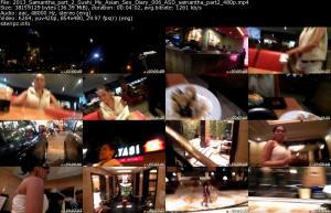 118239100_2013_samantha_part_2_sushi_my_asian_sex_diary_006_asd_samantha_part2_480p_s.jpg