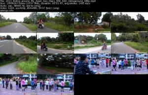 118239108_2013_riding_around_my_asian_sex_diary_006_asd_ridingaround_480p_s.jpg
