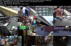 118239112_2013_quiapo_once_more_my_asian_sex_diary_006_asd_quiapo_oncemore_480p_s.jpg