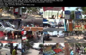 118239134_2013_pattaya_beach_walk_my_asian_sex_diary_006_asd_pattayabeachwalk_480p_s.jpg