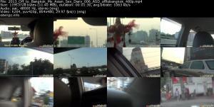 118239143_2013_off_to_bangkok_my_asian_sex_diary_006_asd_offtobangkok_480p_s.jpg