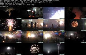 118239155_2013_new_year_part_2_my_asian_sex_diary_006_asd_newyear_part2_480p_s.jpg
