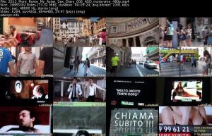 118239166_2013_more_rome_my_asian_sex_diary_006_asd_morerome_480p_s.jpg