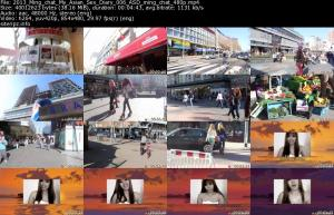 118239171_2013_ming_chat_my_asian_sex_diary_006_asd_ming_chat_480p_s.jpg