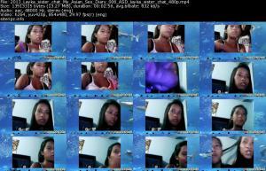 118239205_2013_layka_sister_chat_my_asian_sex_diary_006_asd_layka_sister_chat_480p_s.jpg